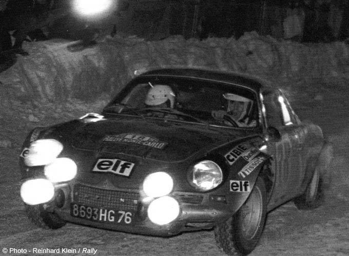 1973_andruet-biche_alpine