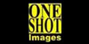 One-Shot-Images