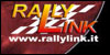RallyLink.it (Italy)