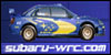 Subaru-Wrc : Unofficial Subaru website