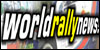 Worldrallynews