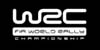 WRC official Site