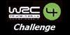 WRC4Challenge : WRC video game